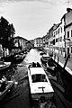 Venezia - panoramio (171).jpg