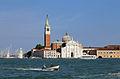 Venezia San Giorgio Maggiore R04.jpg