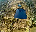 Venner Moor Naturschutzgebiet (COE-003) Teiche.jpg