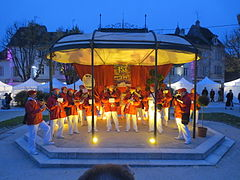 Vente Hospices Beaune 2013 18.JPG