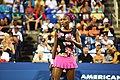 Venus Williams (9630787159).jpg