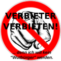 Verbieter verbiete– Don't want to be a Wutbürger.png