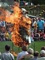 Verbrennung des Winters Ladenburg 2011.JPG