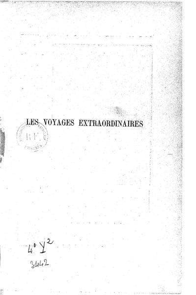 File:Verne - Deux Ans de vacances, Hetzel, 1909.djvu