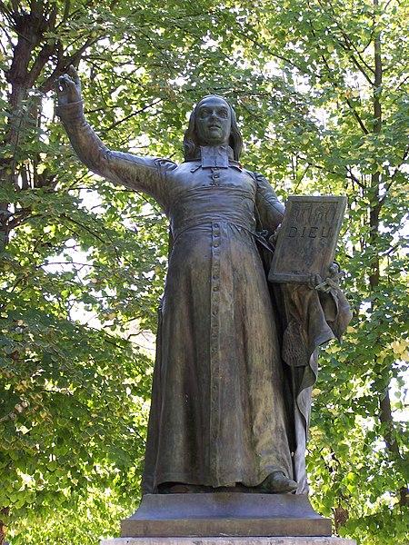 File:Versailles Abbé de l'Épée.jpg