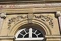 Versailles Grand Trianon 292.jpg