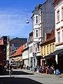 Vestergade (Aarhus) 02.jpg