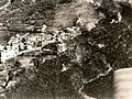 Vesuvio eruzione 1944 (4).jpg