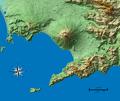 Vesuvius SRTM3.png