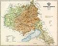Veszprem county map.jpg