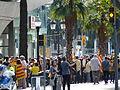 Via Catalana - abans de l'hora P1200374.jpg