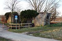 Viadukt Freisbach.jpg