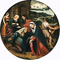 Vicente Masip - The Visitation - WGA14223.jpg