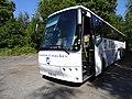Victoria Coaches coach (B14 OVA), 4 September 2013 (2).jpg