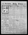 Victoria Daily Times (1902-08-08) (IA victoriadailytimes19020808).pdf