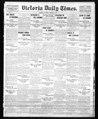 Victoria Daily Times (1908-02-21) (IA victoriadailytimes19080221).pdf