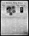 Victoria Daily Times (1913-02-15) (IA victoriadailytimes19130215).pdf