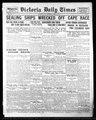Victoria Daily Times (1914-04-02) (IA victoriadailytimes19140402).pdf