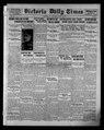 Victoria Daily Times (1914-06-13) (IA victoriadailytimes19140613).pdf