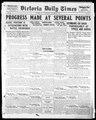 Victoria Daily Times (1914-10-29) (IA victoriadailytimes19141029).pdf