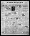 Victoria Daily Times (1923-11-03) (IA victoriadailytimes19231103).pdf