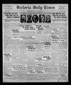 Victoria Daily Times (1924-01-23) (IA victoriadailytimes19240123).pdf