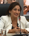 Victoria Hernández Mora.png
