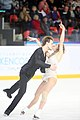 Victoria SINITSINA Nikita KATSALAPOV-GPFrance 2018-Ice dance FD-IMG 6697.jpeg