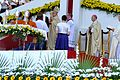VidGajsek - Slovene Eucharist Congregation 2010 - 044.jpg