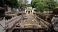 Vidhyadhar vav - Sevasi - Gujarat - 005.jpg