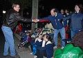 Vienna Halloween Parade 209 (2986645497).jpg