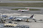 Vienna International Airport from the Air Traffic Control Tower 32.jpg