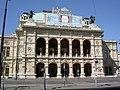 Vienna State Opera House 565721222 d71017965c.jpg