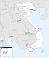 Vietnam Base Map.png