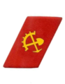 Vietnam People's Army signal 1.png