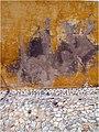 Vieux mur à Elvas (490910058).jpg