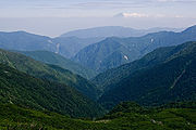 View from Kitadake-sansou 04.jpg
