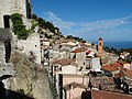 View from the Roquebrune Castle.jpg