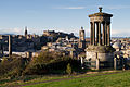 View of Edinburgh from Calton Hill - 01.jpg