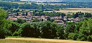 View of Saint-Rémy-de-Chargnat 02.jpg