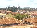 View of Songea city.jpg
