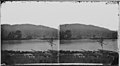 View of Tennessee River (4152993475).jpg
