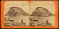 View of barn bluff, by Whitney & Zimmerman.png