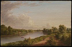 View of the Thames by Thomas Cole.jpg