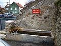 Viffort-Aisne-fontaine-09.JPG