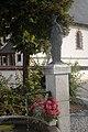 Vigilbrunnen Thaur.JPG