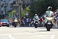 Vigo Vuelta Ciclista a España 2013 (9593605323).jpg