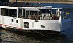 Viking Aegir (ship, 2012) 011.JPG