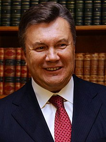 Viktor Yanukovych Greece 2011 (cropped).jpg