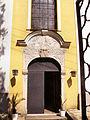 Vilémov-vstup do kostela.jpg